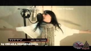 Titty - Si A Vita Mia (Radio Papy 2012 Dic)