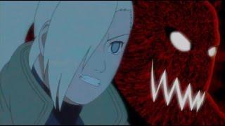 REDIRECT! Naruto Shippuden: Season 11 Episodes 269, 270 and 271 reaction