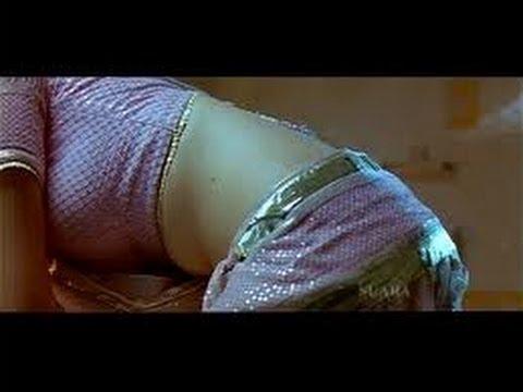 Tamanna  hot navel show HD
