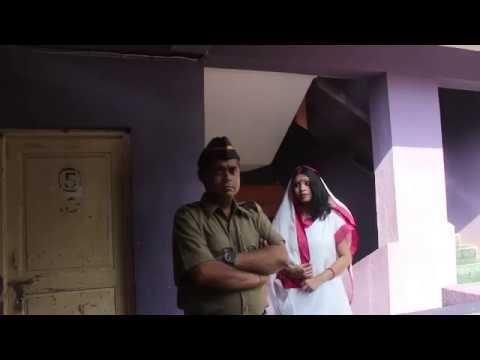 Xxx Mp4 অভিশপ্ত নাইটি ২।Adult 18 ভাবিকে চো দা Bangla Short Film Porokeya পরোকিয়া 3gp Sex