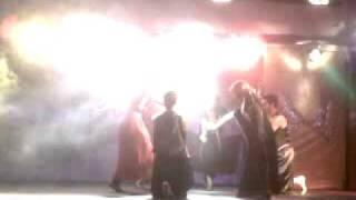 indian dance xXx.3gp