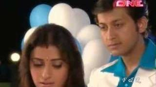 kya tujhe on Arjun/Reena
