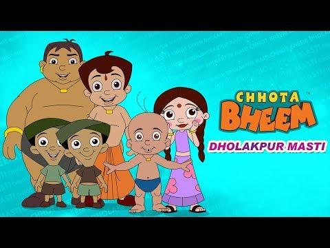 Xxx Mp4 Chhota Bheem Dholakpur Masti 3gp Sex