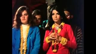 Hare Rama Hare Krishna*9 December 1971*Dekho O Diwano Tum Yeh Kaam Na Karo