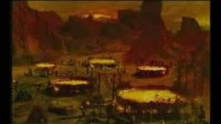 Narok(Hell) Trailer