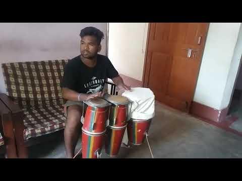 Xxx Mp4 Tate Guli Maridemi TRANGO COVER Ll Singer Umakant BARIK Ll New Sambalpuri Song 2018 3gp Sex
