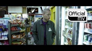 [MV] PRIMARY(프라이머리), OHHYUK(오혁) _ Bawling