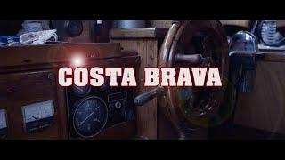 Naps Ft. 13ème Art - Costa Brava - Clip Officiel