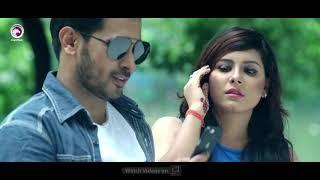 Behaya Mon   Salma   Bangla Song   Ahmed Rafi