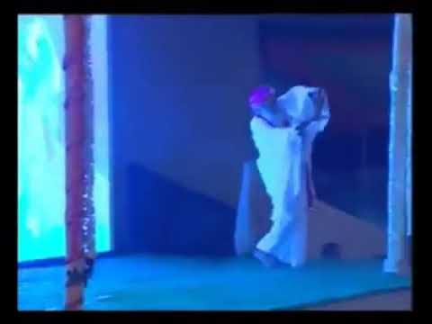 Xxx Mp4 सेक्सी Video राधे मॉ और आसाराम बापु ़़ 3gp Sex