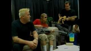 Kid Rock - Yeah, Yeah, Yeah (Backstage Live in Baltimore 2000)