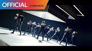 Wanna One (워너원) - 'BOOMERANG (부메랑)' M/V 2nd Teaser