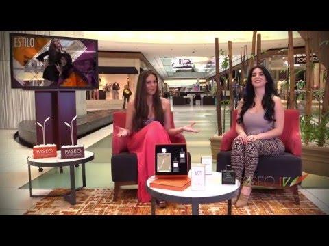 Xxx Mp4 Paseo TV The Perfume Kingdom 3gp Sex