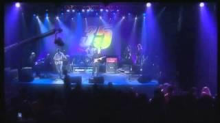 YU grupa - 35 godina, Live! Part 2