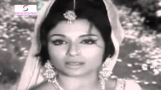 Mohammed Rafi & Asha Bhosle, Phir Miloge Kabhi Is Baat Ka Wada Karlo, Yeh Raat Phir Na Aayegi