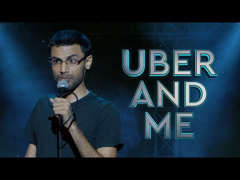 Xxx Mp4 Biswa Kalyan Rath Uber And Me 3gp Sex
