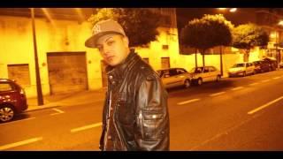 Aloy - Mi Vida (Videoclip Oficial)