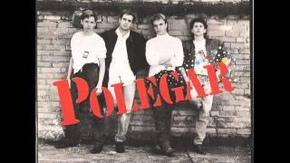 Polegar - Os Sucessos do Grupo Polegar (Disco Completo)
