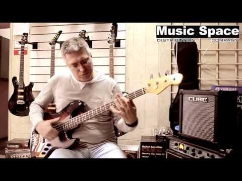 Xxx Mp4 Бас гитара TOKAI AJB 44 Алексей Боголюбов 3gp Sex