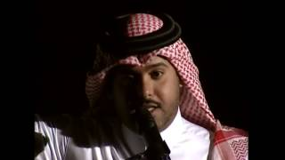ملحمة جابر الوطنية الكبرى -  قصيدة الشاعر سالم القحطاني من دولة قطر
