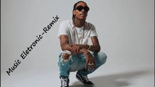 Wiz Khalifa - See You Again + Download