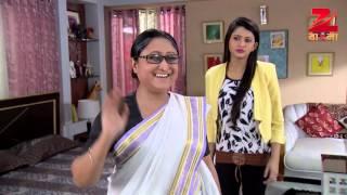 Rajjotok - Episode 551 - January 5, 2016 - Best Scene