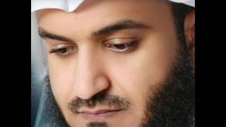 الرقيه الشرعيه للشيخ مشاري العفاسي sheikh mishary rashed alafasy