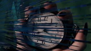 Nidos -Time Travel [HQ Audio]