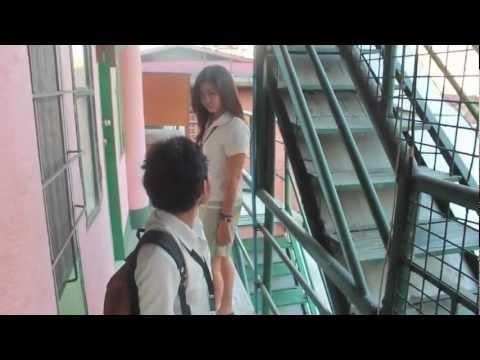 CLASSMATE A Short film