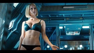 ALIEN   1979  Sci Fi Movies Full Length English Monster Movies Full Length Adventure Movies