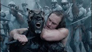 Super Action Movie - Best Adventure Movies Full Length English Sub , Great Film. [ NEW ]