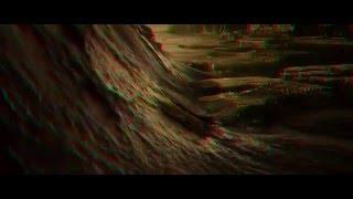 Thor  Ragnarok 3D  Official Trailer 2017