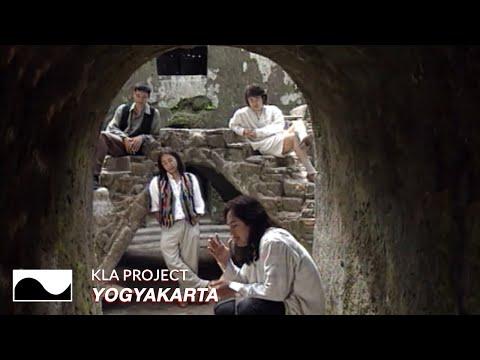 KLA Project - Yogyakarta  | Official Video mp3