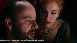 Pub MAAF - Opera - Femme Fatale