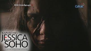 Kapuso Mo, Jessica Soho: Maria Labo, a film by Adolf Alix Jr.