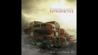 Afternoons In Stereo - Retrospective