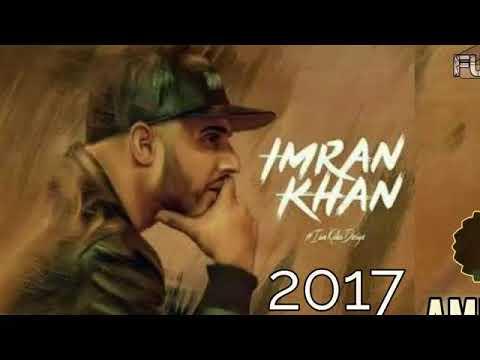 Imran Khan Killer Official Music Video New Punjabi Song 2017