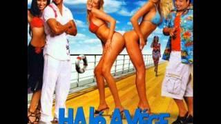 Hajó a vége - a film legjobb betétdala / Boat Trip movie soundtrack