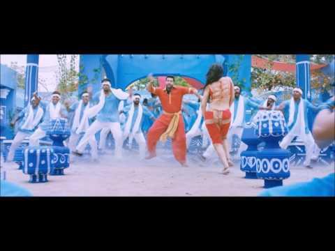 Xxx Mp4 TRISHA HOT Scenes With Jayam Ravi 3gp Sex
