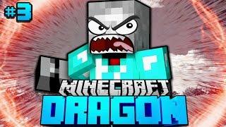 Der KAMPFPLAN ist FERTIG?! - Minecraft Dragon #03 [Deutsch/HD]