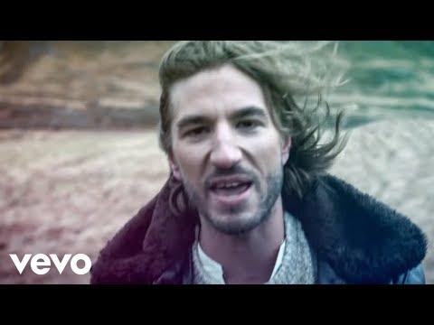 John Martin Anywhere For You Tiësto vs Dzeko & Torres Remix Official Video