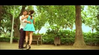 keen'v Dis Moi Oui (Marina)- Dj Butch remix