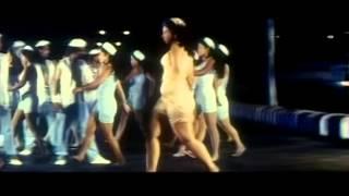 Kaadhal Valai - Arun Vijay, Manthra, Prakash Raj - Priyam - Tamil Classic Song