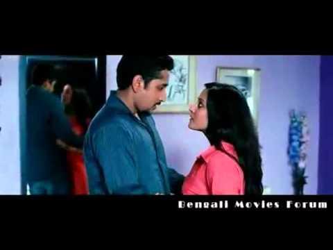 Xxx Mp4 Hot Raima Sen Parambrata Chatterjee Lip Lock Smooch 3gp Sex