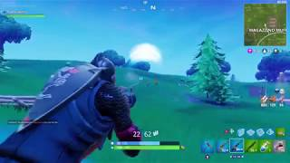 JOYPAD ON FORTNITE IS FU**ING OP! REMOVE IT NOW!
