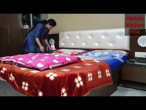 Xxx Mp4 हमेशा घर को आसानी से साफ सुथरा कैसे रखें 13 New Daily Home Cleaning Routine Tips 2018 3gp Sex