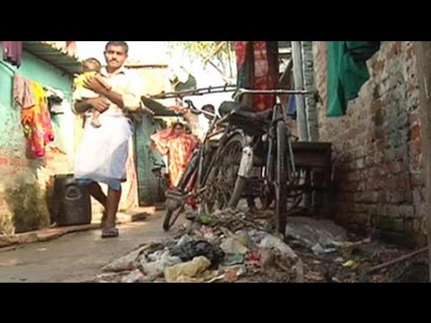 Xxx Mp4 Sanitation Crisis Looms Over India Stark Reality 3gp Sex