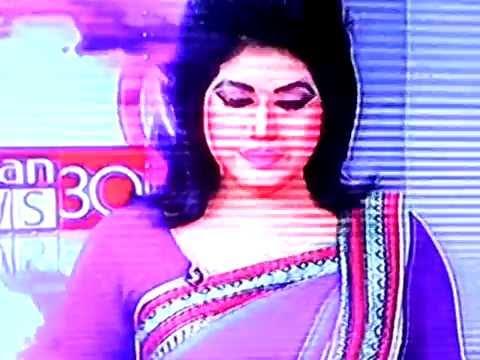 Asian tv Bangladesh news today 9 September 2016| Asian TV Bangla News Today