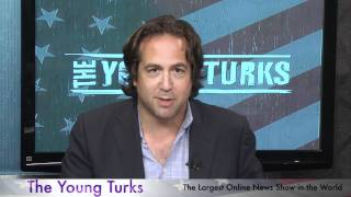 TYT - Extended Clip July 6, 2011