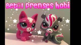 Alisveris :) Minislerle prenses hobi/ Azide Hobi